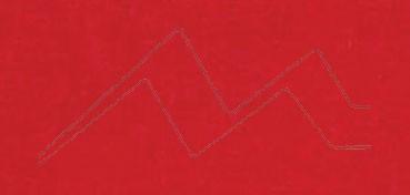 HOLBEIN DESIGNER GOUACHE TUBO CARMÍN - CARMINE - Nº 502 SERIE B