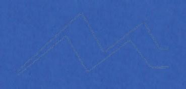 HOLBEIN DESIGNER GOUACHE TUBO CIAN PRIMARIO - PRIMARY CYAN - Nº 654 SERIE A