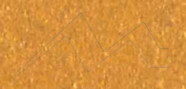HOLBEIN DESIGNER GOUACHE TUBO ORO BRILLANTE - BRILLIANT GOLD - Nº 644 SERIE D