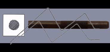 OPUS MALLEI DIÁMETRO 12 MM. PASO: 1 MM. LONGITUD: 120 MM.