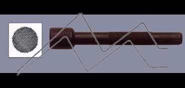 OPUS MALLEI DIÁMETRO 20 MM. PASO: 1 MM. LONGITUD: 120 MM.