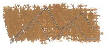 SENNELIER OIL PASTEL GRAND MODÈLE TIERRA DE SOMBRA - Nº 243