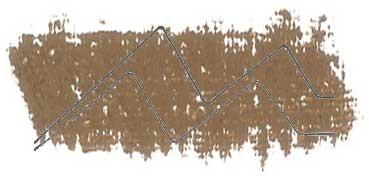 SENNELIER OIL PASTEL GRAND MODÈLE PARDO SENNELIER CLARO - Nº 093