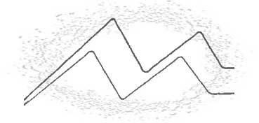 LIQUITEX SPRAY ACRÍLICO - PROFESSIONAL SPRAY PAINT - BLANCO DE TITANIOX (TITANIUM WHITE) SERIE 1 Nº 0432