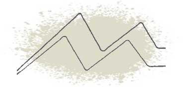 LIQUITEX SPRAY ACRÍLICO - PROFESSIONAL SPRAY PAINT - TITANIO CRUDO (UNBLEACHED TITANIUM) SERIE 1 Nº 0434