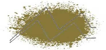 LIQUITEX SPRAY ACRÍLICO - PROFESSIONAL SPRAY PAINT - AMARILLO BRONCE (BRONZE YELLOW) SERIE 1 Nº 0530