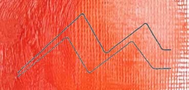 WINSOR & NEWTON OILBAR ÓLEO EN BARRA TONO ROJO DE CADMIO (CADMIUM RED HUE) SERIE 2 Nº 095