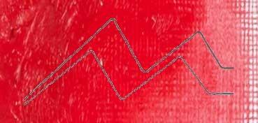 WINSOR & NEWTON OILBAR ÓLEO EN BARRA TONO ROJO DE CADMIO OSCURO (CADMIUM RED DEEP HUE) SERIE 2 Nº 098