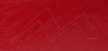 WINSOR & NEWTON ÓLEO ARTISTS ROJO DE CADMIO OSCURO (CADMIUM RED DEEP) SERIE 4 Nº 097