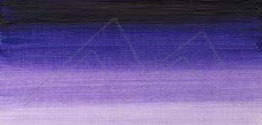 WINSOR & NEWTON ÓLEO ARTISTS AZUL MALVA (MAUVE BLUE SHADE) SERIE 1 Nº 400
