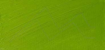 WINSOR & NEWTON ÓLEO ARTISTS VERDE CADMIO PÁLIDO (CADMIUM GREEN PALE) SERIE 4 Nº 084