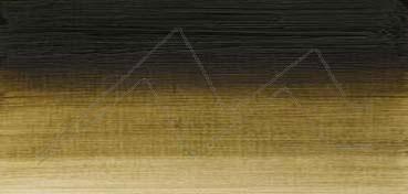 WINSOR & NEWTON ÓLEO ARTISTS VERDE OLIVA (OLIVE GREEN) SERIE 2 Nº 447
