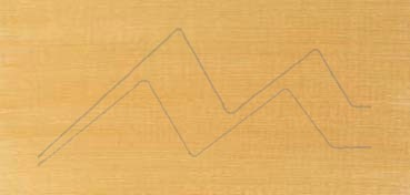 WINSOR & NEWTON ÓLEO ARTISTS ORO (GOLD) SERIE 2 Nº 283
