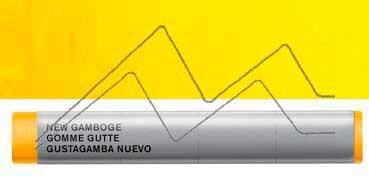 WINSOR & NEWTON BARRA DE ACUARELA GUSTAGAMBA NUEVO - SERIE 1 - Nº 267