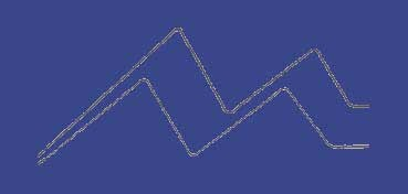 WINSOR & NEWTON PROMARKER INDIGO BLUE V234