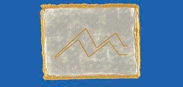 TITÁN VITROCOLOR GRIS - Nº 619