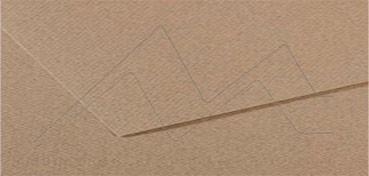 CANSON MI-TEINTES CARTULINA 160 G - GRIS HUMO (Nº 429)