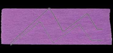 FIELTRO LANA NATURAL LILA Nº 31 PAQUETE 10: 20X30 150 GR. 2MM (APROX.)