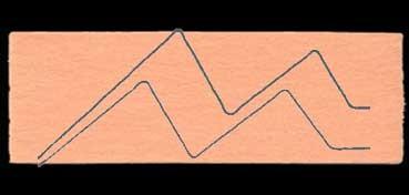 FIELTRO LANA NATURAL MELOCOTÓN Nº 42: ROLLO DE 0,45 X 5 M 150 GR. 2MM (APROX.)