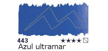 AKADEMIE MEDIO GODET 443 ULTRAMAR
