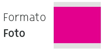 BASTIDOR PROFESIONAL ARTEMIRANDA GALERÍA 3D 46 X 32 LINO MEDIO-FINO (REF.166) 50 X 40 (ÓLEO/ACRÍLICO)