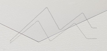 CANSON MI-TEINTES CARTULINA 160 G - BLANCO (Nº 335)