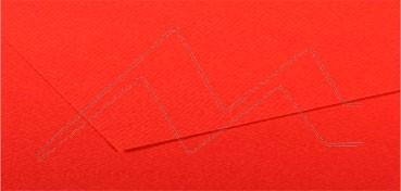 CANSON MI-TEINTES CARTULINA 160 G - AMAPOLA (Nº 506)