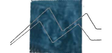 GALLERY GLASS SLATE BLUE Nº 16013