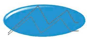 DECOART AMERICANA MULTI-SURFACE SATIN BLUE BIRD DA-527