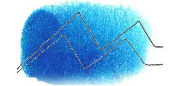 CÁLIGO TINTA CALCOGRÁFICA ECOLÓGICA AZUL CYAN (PRIMARIO) (PB 15.3/OR-ST/***/T)