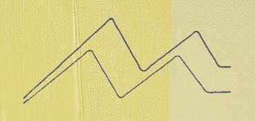 GOLDEN ACRÍLICO HEAVY BODY TITANATE YELLOW (AMARILLO TITANADO) Nº 1375 SERIE 1