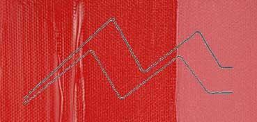 GOLDEN ACRÍLICO HEAVY BODY C.P. CADMIUM RED DARK (ROJO CADMIO OSCURO) Nº 1080 SERIE 9