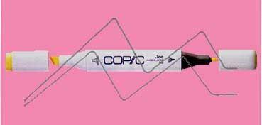 COPIC MARKER CERISE RV06