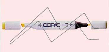 COPIC MARKER LIGHT PINK RV21
