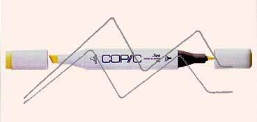 COPIC MARKER PINKISH WHITE R00