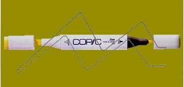 COPIC MARKER SPANISH OLIVE YG97