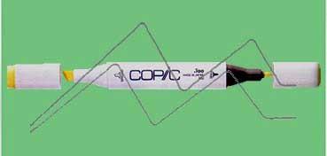 COPIC MARKER EMERALD GREEN G05