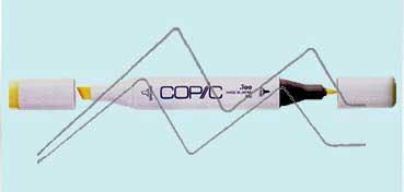 COPIC MARKER MOON WHITE BG11