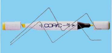COPIC MARKER SKY B24