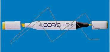COPIC MARKER ULTRAMARINE B29