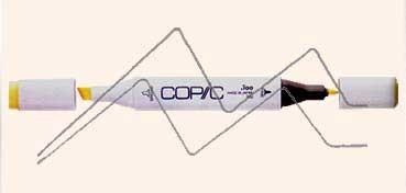COPIC MARKER SKIN WHITE E00