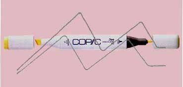 COPIC MARKER LIPSTICK NATURAL E04