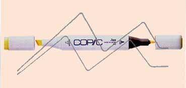 COPIC MARKER BARELY BEIGE E11