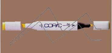 COPIC MARKER AFRICANO E27