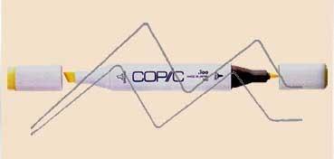 COPIC MARKER BRICK BEIGE E31
