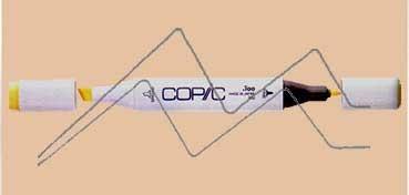 COPIC MARKER CHAMOIS E35