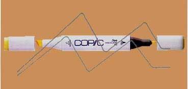 COPIC MARKER SEPIA E37
