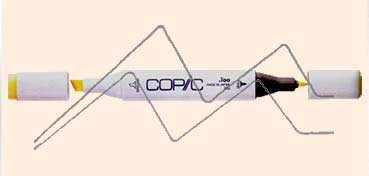 COPIC MARKER PEARL WHITE E41