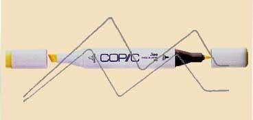 COPIC MARKER RAW SILK E53