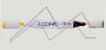 COPIC MARKER TONER GRAY T2